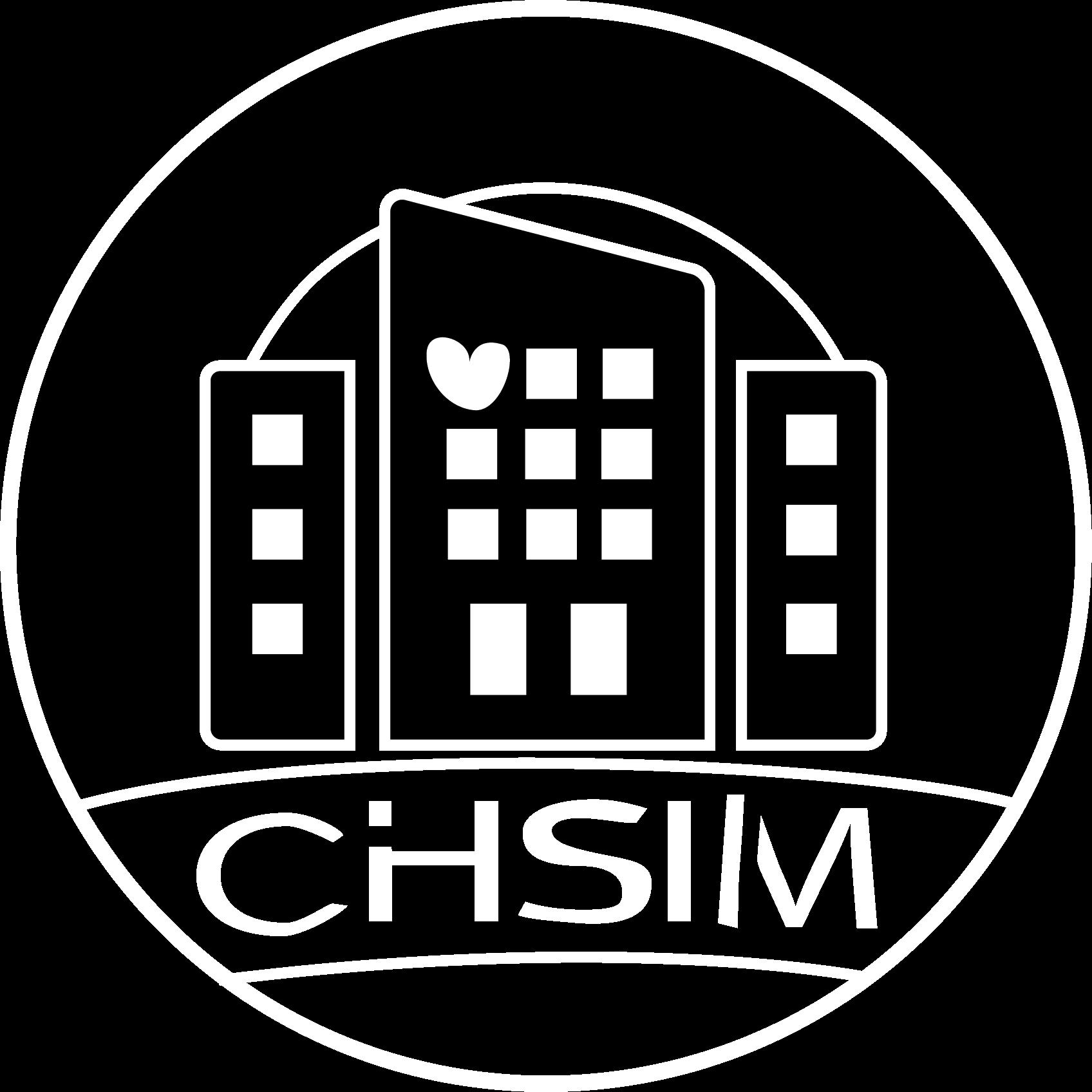 Chełmińska Społeczna Inicjatywa Mieszkaniowa
